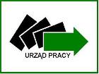Wyróżnienie dla Urzędu Pracy w Mysłowicach