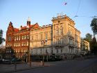 Urząd Miasta Mysłowice