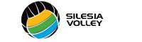 Klub Sportowy Silesia Volley