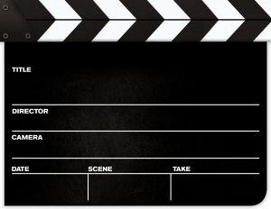 Młodzieżowy Dzień Filmowy