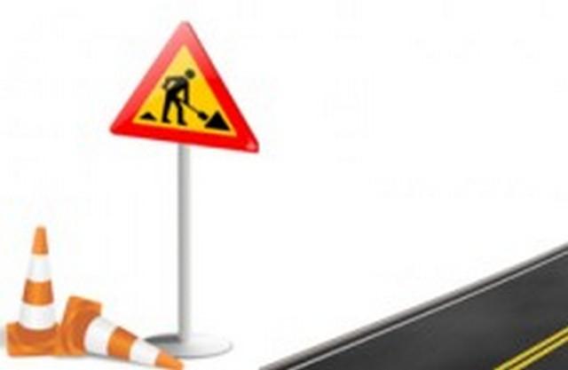 Ruszają remonty średnie dróg - będą utrudnienia w ruchu
