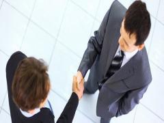Pomoc dla przedsiębiorcy