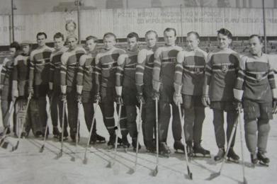 Klub sportowy Lechia 06  kończy 110 lat