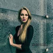 Miss Silesia