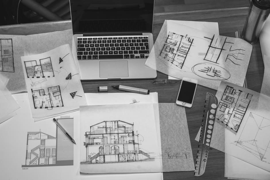 Warsztaty projektowania 3D dla śląskiej młodzieży
