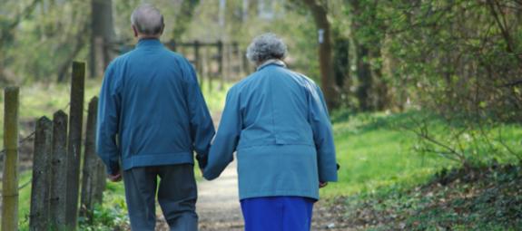 Mysłowice ubiegają się o dotacje dla domów seniora