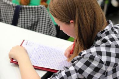 Stypendia dla młodzieży ponadgimnazjalnej