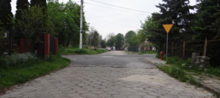 Rozstrzygnięto przetarg na remonty średnie dróg
