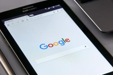 Internetowe Rewolucje Google w Mysłowicach