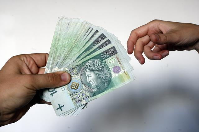 Darmowe chwilówki - pierwsza pożyczka za darmo