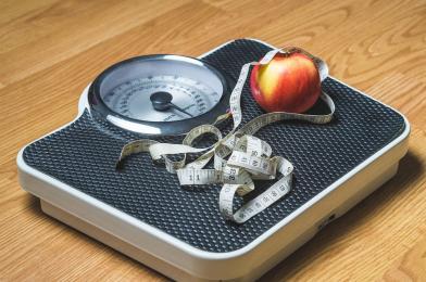 Mysłowice rozszerzają II edycję programu walki z otyłością