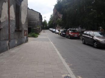 4 wyremontowane ulice w Mysłowicach