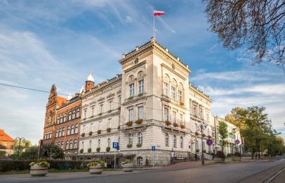 Kolejne zmiany nazw ulic w Mysłowicach