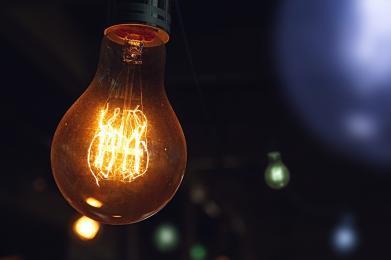 Mysłowice pozbawione prądu [19.09]