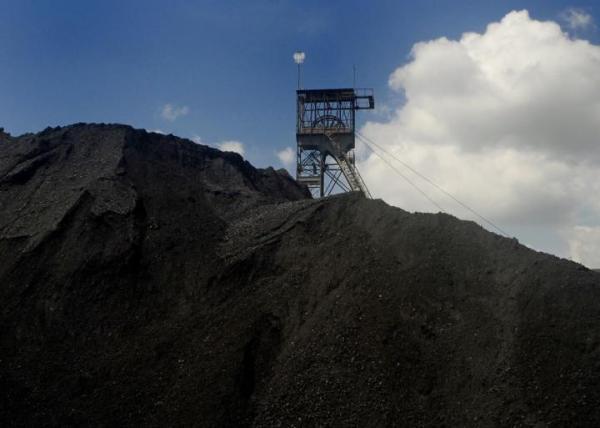 Tragiczny wypadek w kopalni Mysłowice-Wesoła