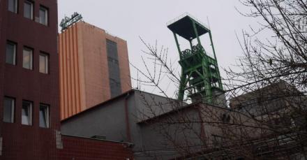 Zasiłki dla dzieci ofiar katastrofy w kopalni Stonava. Radni Sejmiku podjęli decyzję