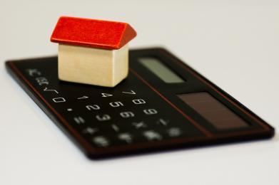 Kasa czeka czas ucieka - jak otrzymać wsparcie finansowe na modernizację domów?