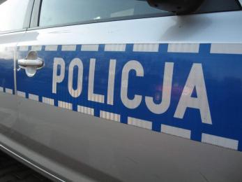 Policjanci zatrzymali poszukiwanego listami gończymi