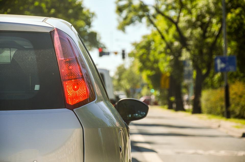 Zmiany w przepisach dot. kontroli drogowej. Co się zmieni? Kiedy przepisy wchodzą w życie?