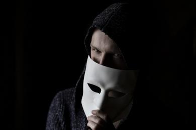 Sprzedajesz na popularnym portalu ogłoszeniowym? Uważaj na oszustów!