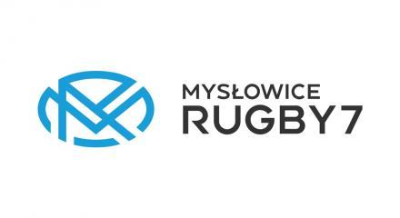 Mysłowice Rugby 7 - turniej, jakiego jeszcze nie było