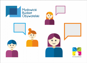 Rusza szósta edycja Mysłowickiego Budżetu Obywatelskiego