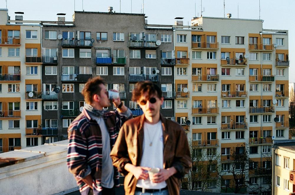 W piątek rusza festiwal AlterFest