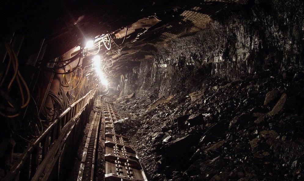 Walka o mysłowicką kopalnię. Spółka Brzezinka kieruje list otwarty do prezydenta Mysłowic