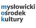 MOK - Mysłowicki Ośrodek Kultury