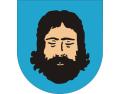 UM - Urząd Miasta