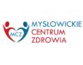Mysłowickie Centrum Zdrowia