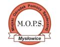 MOPS - Miejski Ośrodek Pomocy Społecznej