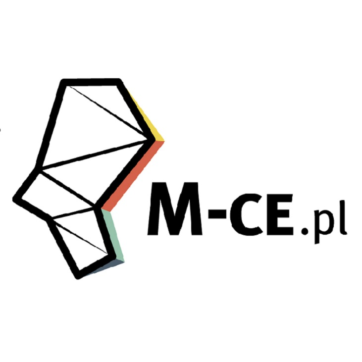 Redakcja portalu M-ce.pl