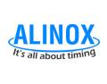 Alinox - Metale i tworzywa sztuczne